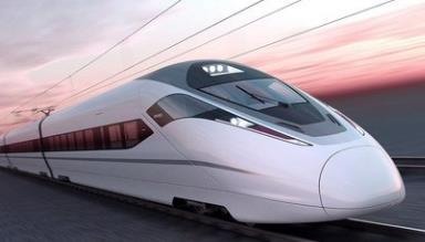 体验中国高铁,马哈蒂尔传递什么信号?
