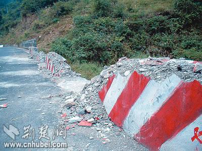 豆腐渣工程图片精选 - 匆匆过客九龙山 - 匆匆过客九龙山的博客