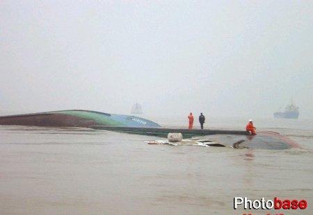 飞机相撞安全距离