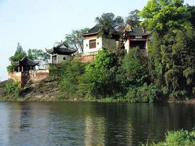 黄冈将推出东坡赤壁春节游园嘉年华