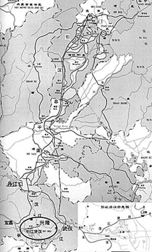 地图 简笔画 手绘 线稿 300_497 竖版 竖屏