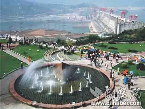 三峡是个好大坝毛新宇_以前传奇6区三峡二的看到没_三峡大坝旅游区三角地接待站
