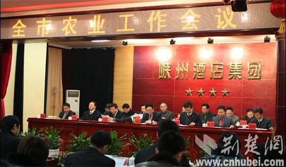 宜昌市地图_收入证明范本_宜昌市2011年人均收入