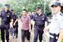 武汉部署打防传销专项行动:开通举报热线