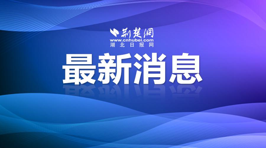 湖北省纪委通报4起典型案例 27名领导干部被曝光