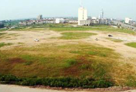 湖北处理批而未供和闲置土地 5年消化存量