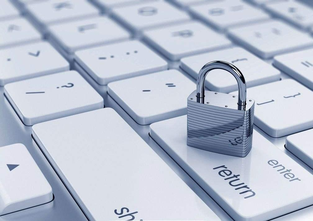 国家网络安全宣传周丨