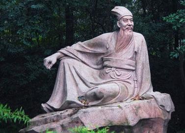 """祝贺!黄冈成功拿下""""中国东坡文化之乡""""称号"""