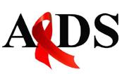 湖北艾滋病病例数全国第13