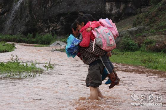 我们给更多们v更多孩子的爱捐一元云南行小学英语百度盘网图片