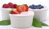 关于酸奶的是是非非