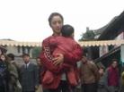 佟丽娅出演陈思诚新电影?