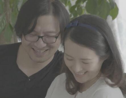章子怡出镜汪峰电影