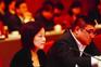 """湖北省政府工作报告20多处提到""""武汉""""引发代表热议"""