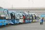 湖北省交通厅:3月起乘长途客车一律实名制