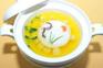 解密丨法国总理来汉吃的几道菜,有何深意?