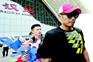 羽毛球亚锦赛今日江城挥拍 大腕都来了只是不见李永波