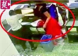 女博士误机殴打机场员工被拘10日 法航对其全球拒载