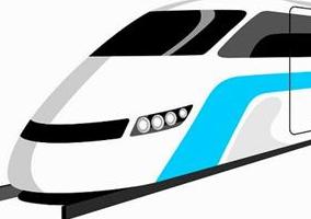武铁暑运7月1日启动 共62天将增开客车95列