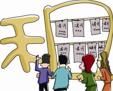 武汉等10城市开展住房租赁试点 年底前形成初步试点成果