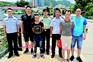 两命案嫌疑人逃到缅甸 来凤警方首次跨国缉凶
