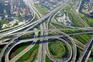 湖北上半年完成交通投资近500亿 已建和在建高速7193公里