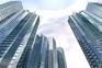 7月份全国70城楼市销量整体回落 武汉楼市降温房价涨幅放缓