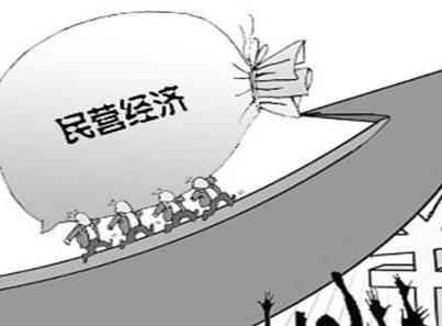 """湖北20家民营企业入围""""创富1000强"""" 竟有五对是""""夫妻档"""""""