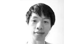 黄冈23岁留日学生在日本失联 租住地内无打斗痕迹