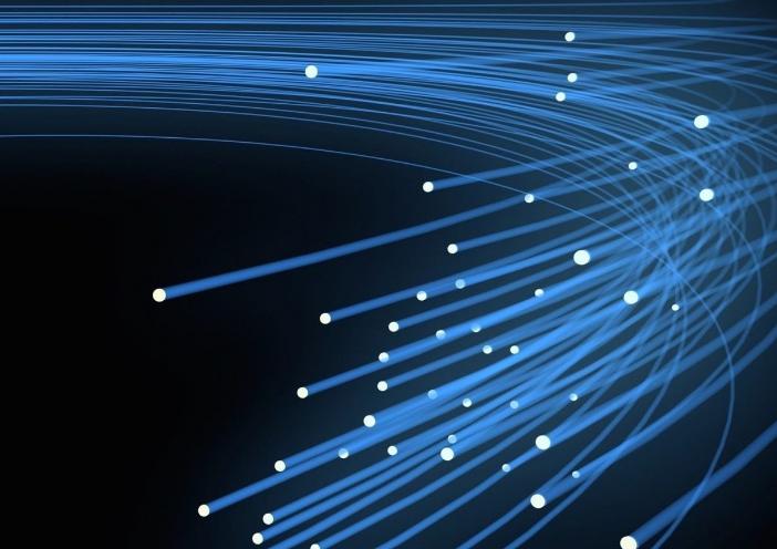 湖北6000个小区接入千兆宽带 40秒下载5G电影
