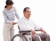 湖北新版老年人权益保护法实施:照顾患病老人子女享陪护假