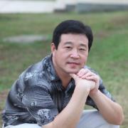 农民刘正权出书15本 钟祥农民作家群享誉全国
