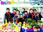 武汉中小学尝鲜创客教育