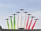 意大利庆祝共和国日