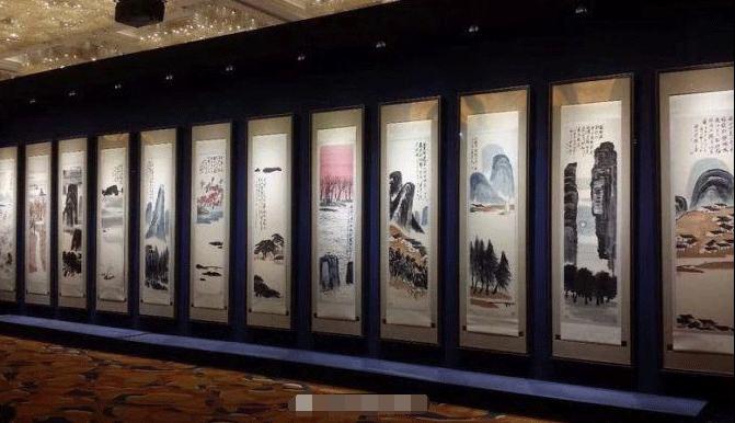 9.3亿!最贵中国艺术品