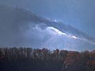 美国田纳西州山火已致7死