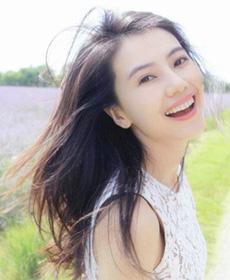 2017年香港六合彩最快开奖结果