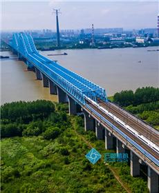 它是世界铁路桥梁之最