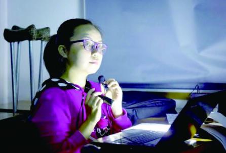 中国妇女报评出2018十大女性人物,武汉姑娘王霜、杜诚诚入选