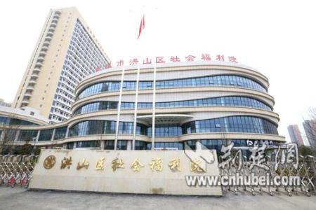 武汉新增9家星级养老机构 市社会福利院被评为唯一五星级养老机构