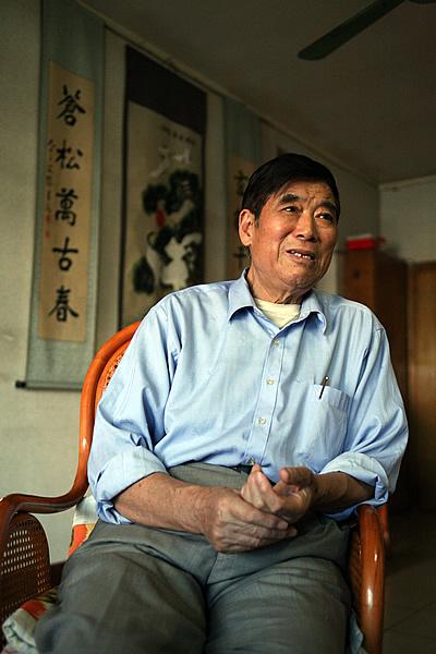 马学礼-荆楚网 www.cnhubei.com