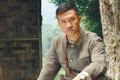 红色影视      名 称:中国远征军