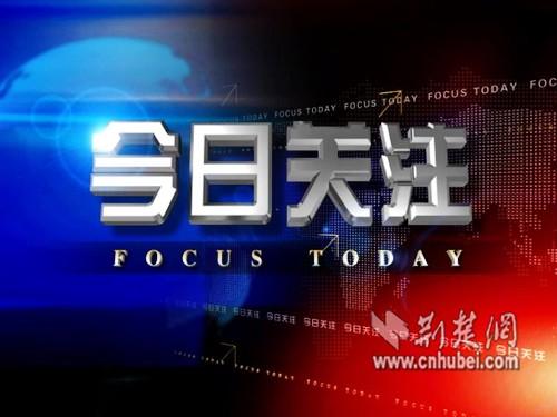 王世林:中文国际频道(CCTV4)新闻价值分析-荆