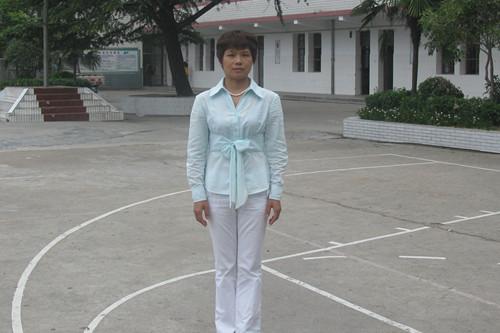<a href=http://www.whlidayuan.com/yingyupeixunjigou/446.html target=_blank class=infotextkey>初中英语教师</a>黄秋红老师-荆楚网 www.cnhubei