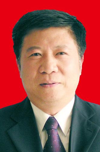 173-荆楚网 www.cnhubei.com