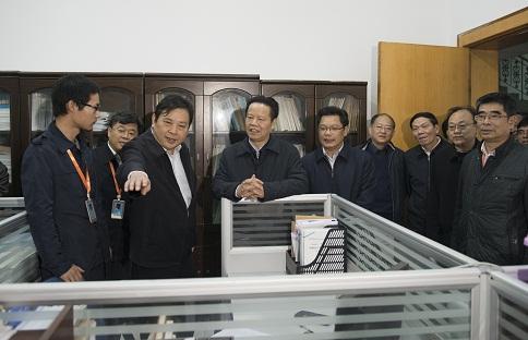 宜昌市水利水电勘察设计院怎么样图片