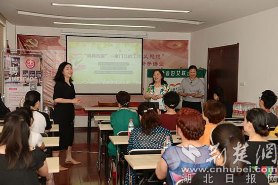 http://www.utpwkv.tw/heilongjiangfangchan/209893.html
